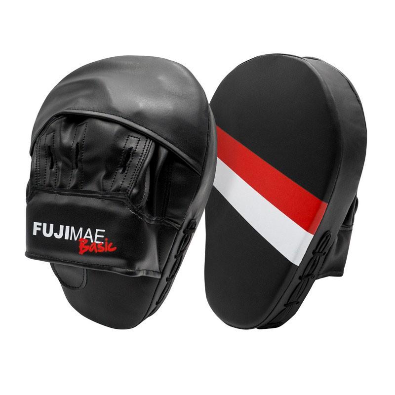 focus guanti da passata boxe kick thai