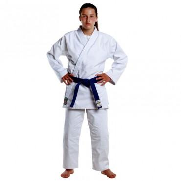 Judogi Matsukaze Competition