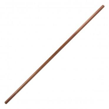 Jo per Aikido in legno