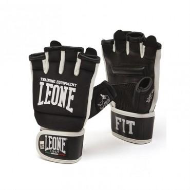 Leone guanti per MMA Fit Boxe Grappling Difesa Personale