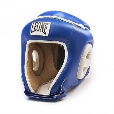casco protettivo da combattimento boxe kick boxing sanda