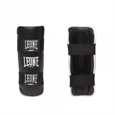 Paratibia Leone Premium