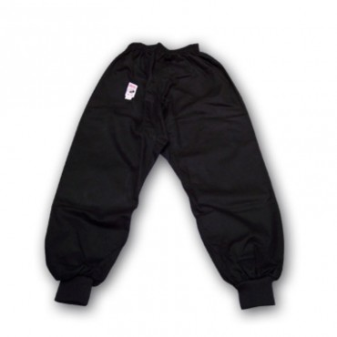 Pantaloni per KungFu cotone...