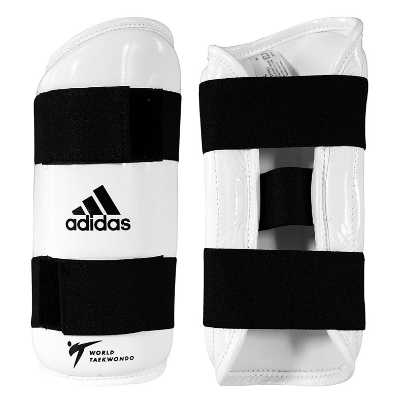 para braccia Adidas Taekwondo WT