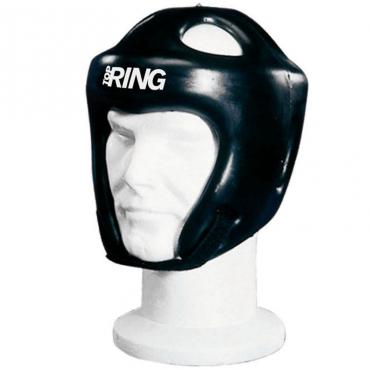 casco per boxe kick boxing kung fu sanda