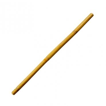 bastone corto kali escrima