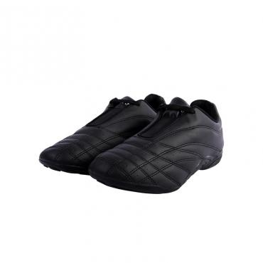 scarpe arti marziali in PU