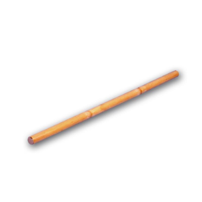 escrima bastone in rattan