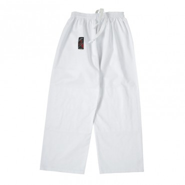Pantaloni per Judo