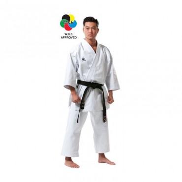 Karategi Tokaido Kata...