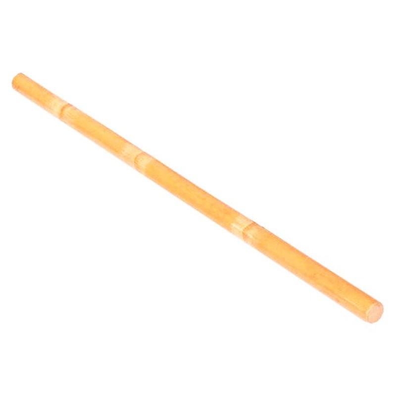 bastone escrima kali filippino
