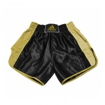 Pantaloncini Adidas Thai...