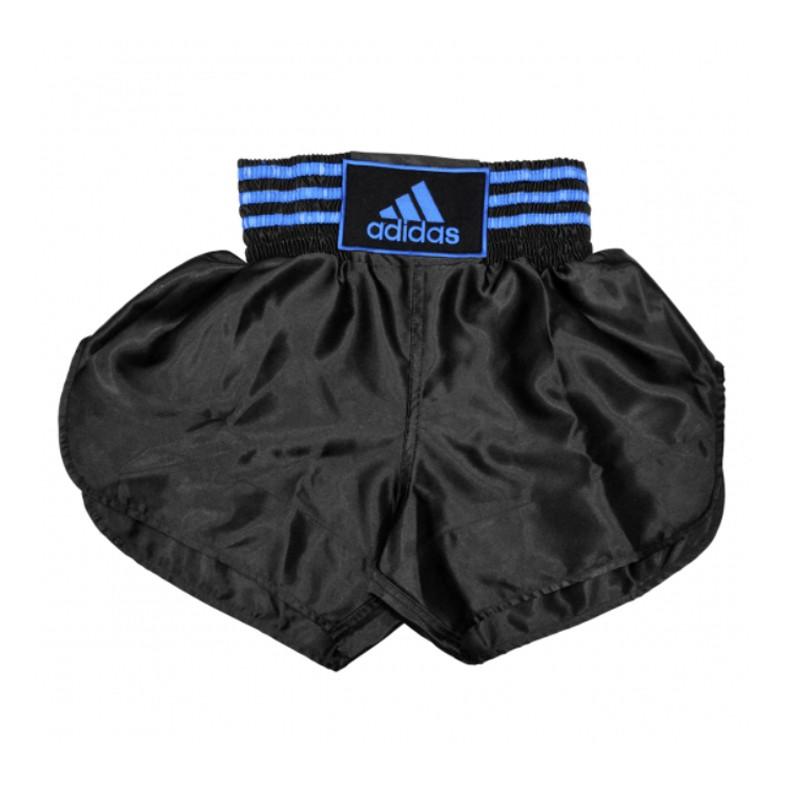 pantaloncini Adidas Thai
