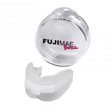 Paradenti doppio con custodia FujiMae