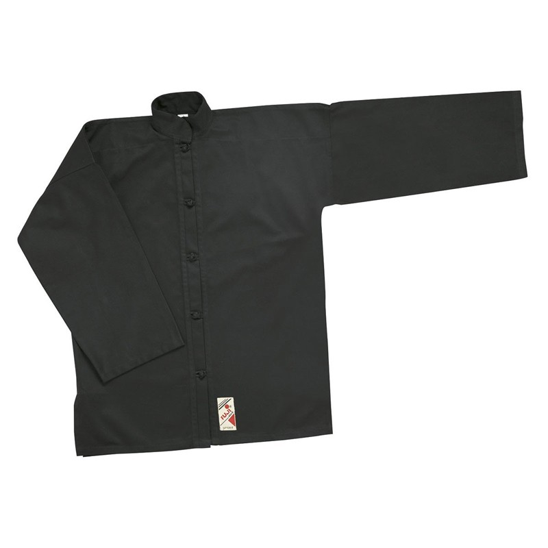 giacca kung fu cinese