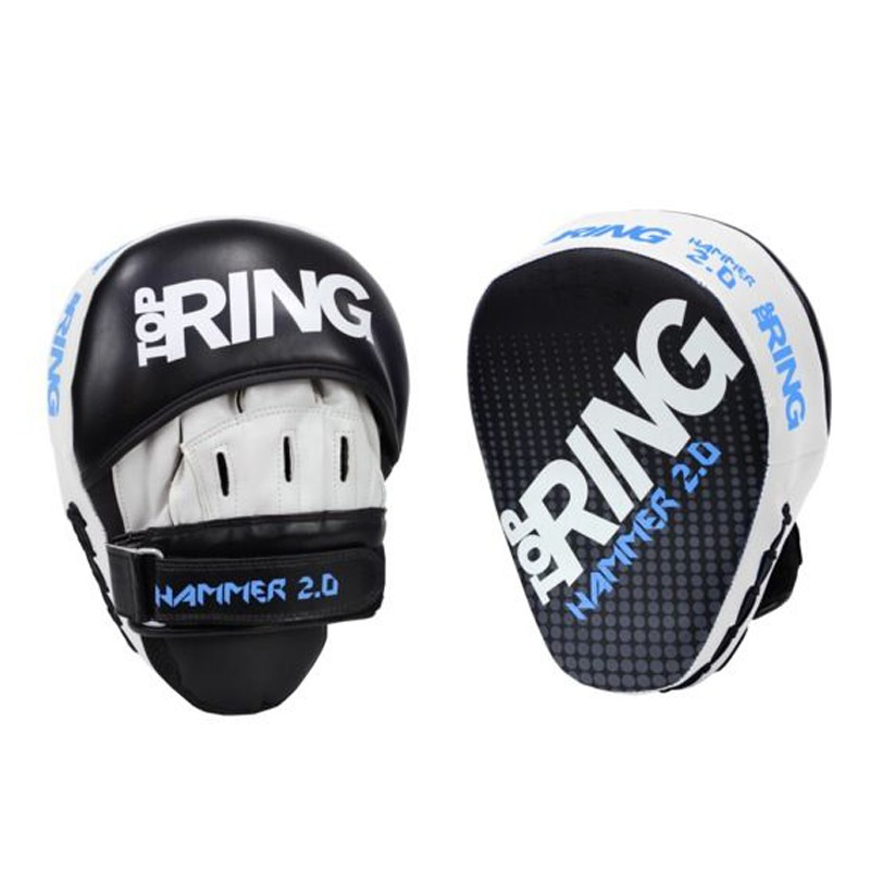 Focus Top Ring Hammer