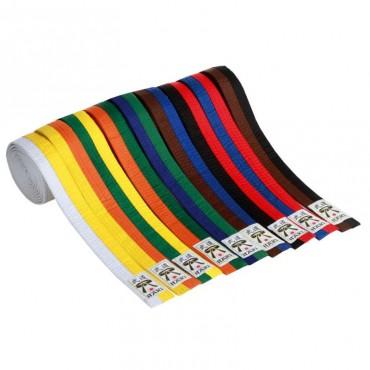 Cintura Itaki cotone bicolore