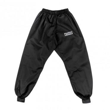 Pantaloni KungFu FujiMae