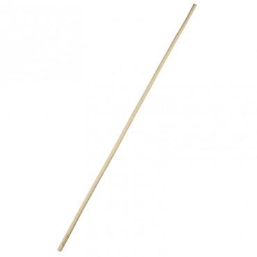 Bastone lungo conico per Wu...