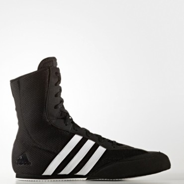 Scarpe Adidas boxe.hog : FINE SERIE 40, 41 1/3, 42, 45 1/3