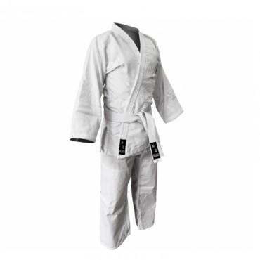 Judogi allenamento bianco...