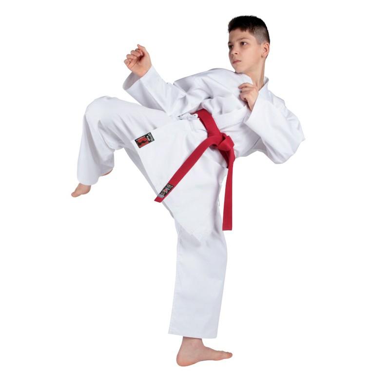 Itaki karategi Ryu cotone