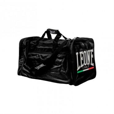 Borsone Sportivo Leone