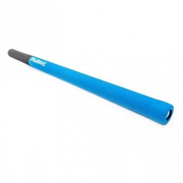 bastone stick corto gomma