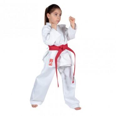 karategi Itaki Kid bambini