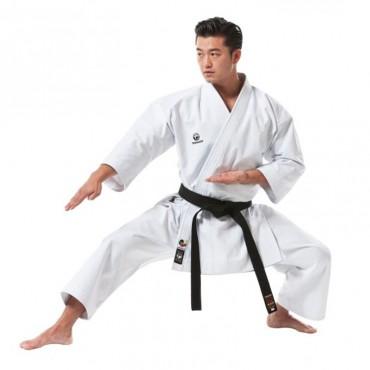 karategi Tokaido Kata Master omologato WKF