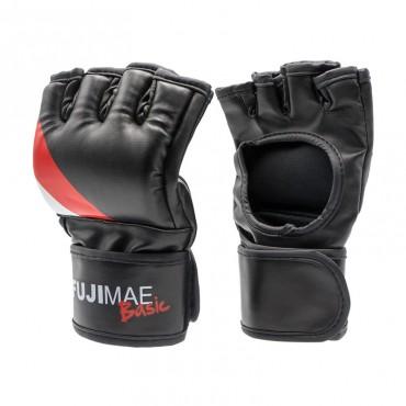 guanti MMA freefight mano aperta