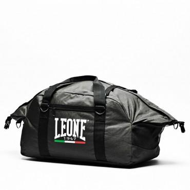 borsone sportivo a zaino Leone