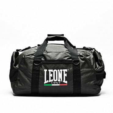 borsa grande palestra a zaino Leone