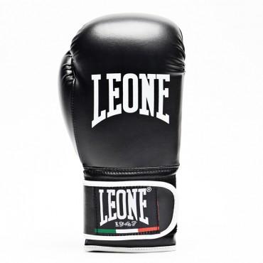 guantoni Leone allenamento sparring