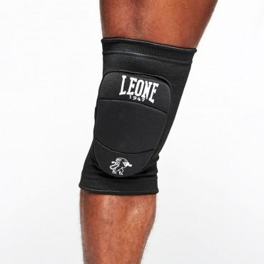 ginocchiere imbottite Leone MMA