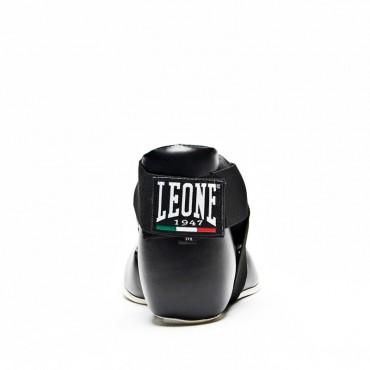 calzari Leone sport combattimento