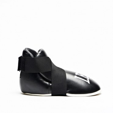 protezioni piedi Leone