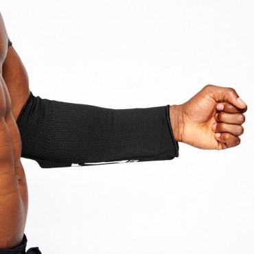 protezione braccio Leone allenamento