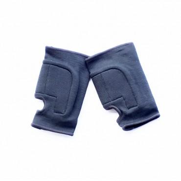 cavigliera para malleolo elastica imbottita