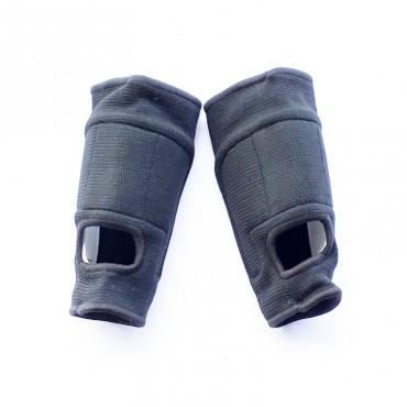 cavigliera protezione completa