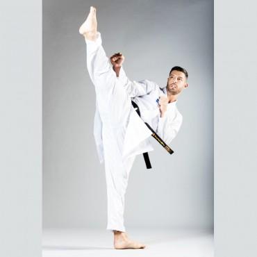 karategi KO Slim WKF kumite