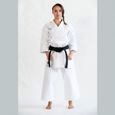 Karategi KO Elegant Kata WKF