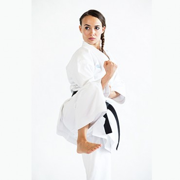 KO karategi Elegant kata WKF