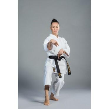 karategi KO Gold kata WKF slim fit