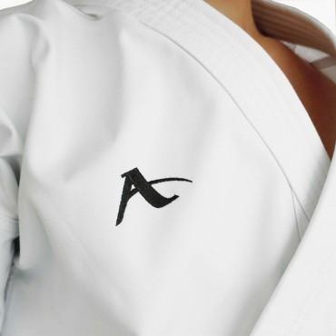karategi Arawaza kata Back Diamond WKF Japan