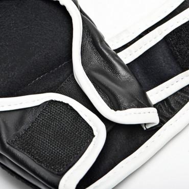 guanti dita tagliate Leone