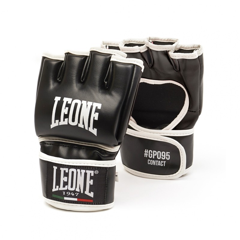 guanti Leone MMA Contact