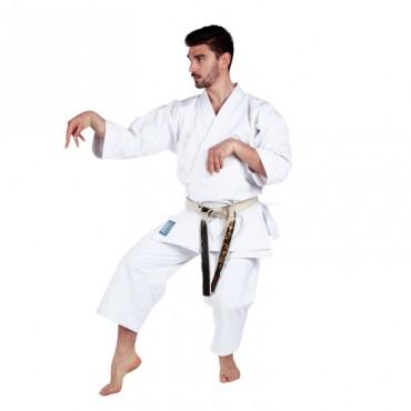 karategi Itaki Performance kata WKF