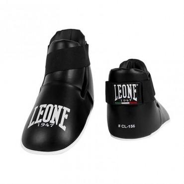 Calzari Leone Premium