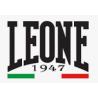 Leone Sport